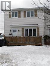 Single Family for rent in 60 Wilson Crescent, Mount Pearl, Newfoundland and Labrador