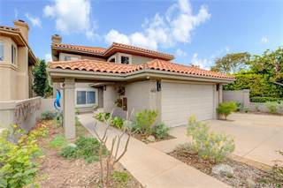 Single Family for sale in 603 Elvira Avenue, Redondo Beach, CA, 90277