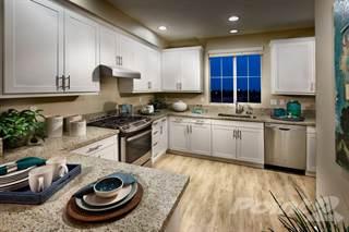 Apartment for rent in Ocean Air - C1 - 3x3, San Diego, CA, 92130