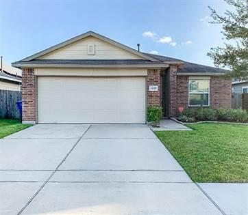 Residential for sale in 1430 Stillstone Drive, Houston, TX, 77073