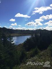 Land for sale in LOT 4, Holyrood, Newfoundland and Labrador