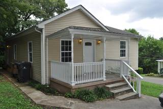 Single Family for sale in 934 Ohio Ave, Knoxville, TN, 37921