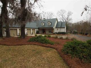 Single Family for sale in 136 MOSS LN, Madison, MS, 39110