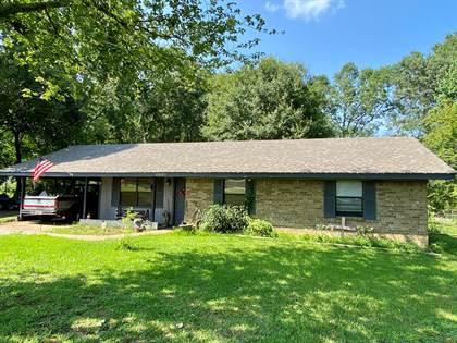 Residential Property for sale in 4801 Kingston, Lufkin, TX, 75901