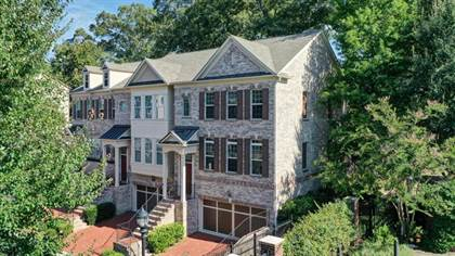 Residential Property for sale in 1059 E Paces Court NE, Atlanta, GA, 30319