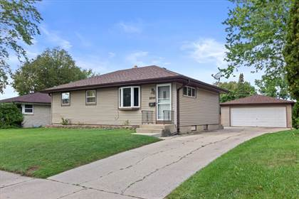 Residential Property for sale in 8250 W Acacia St, Milwaukee, WI, 53223