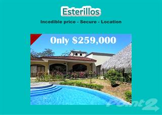 Costa Rica Real Estate Homes For Sale In Costa Rica Point2 Homes