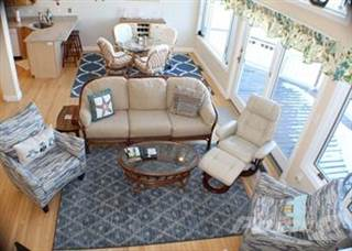 Condo for sale in 3 Fore Court, Plymouth, MA, 02360