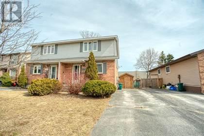 Single Family for sale in 1067 Hickorywood CRES, Kingston, Ontario, K7P2E6
