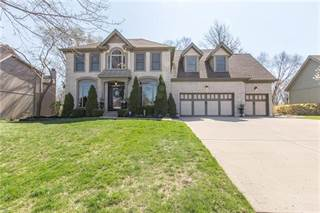 Single Family for sale in 7509 NE 84th Terrace, Kansas City, MO, 64157