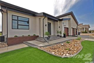 Residential Property for sale in 89 Riverside TERRACE, Yorkton, Saskatchewan, S3N 0G2