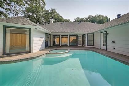 Residential Property for sale in 3900 N Shadycreek Drive, Arlington, TX, 76013