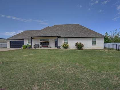 Residential for sale in 8801 S Sunnylane Road, Oklahoma City, OK, 73135