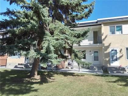 Single Family for sale in 2211 19 ST NE 219, Calgary, Alberta