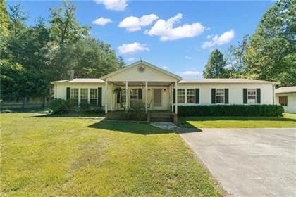 Residential Property for sale in 172 Brandon Lane, Heathsville, VA, 22473