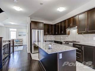 Residential Property for sale in No address available, Vaughan, Ontario, L4L 0H9