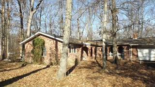 Single Family for sale in 4463 Primrose, Claremont, IL, 62421