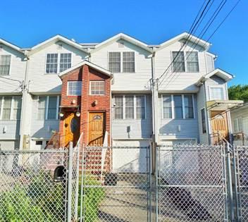 Residential Property for sale in 25 Hett Ave, Staten Island, NY, 10306