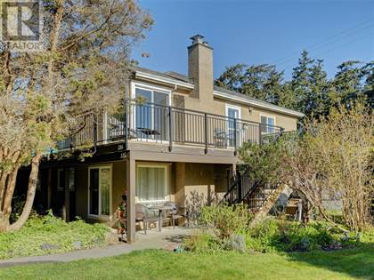 Single Family for sale in 1987 Kaltasin Rd 116, Sooke, British Columbia, V9Z0B6
