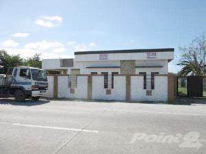 Other Real Estate for sale in Provincial Road, Brgy. San Roque Da 1st / Maquiapo,  Lubao,  Pampanga, Lubao, Pampanga