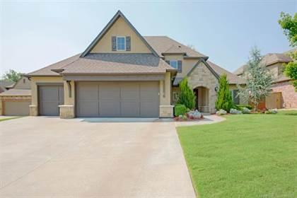 Residential Property for sale in 2318 E 138th Street S, Jenks, OK, 74008