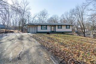 Single Family for sale in 5669 N MAPLE CT, Columbia, MO, 65202