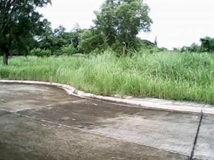 Land for sale in Bel Air Village Makati , Metro Manila