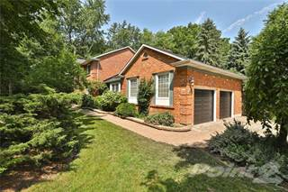 Residential Property for sale in 4 Golfdale Place, Hamilton, Ontario