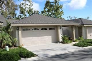 Condo for rent in 32082 Via Tonada 25, San Juan Capistrano, CA, 92675