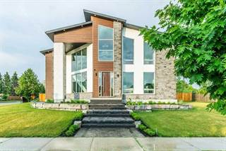 Residential Property for sale in 115 South Carriage Rd, London, Ontario, N6H0C6