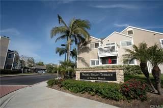 Condo for sale in 34036 Selva Road 105, Dana Point, CA, 92629