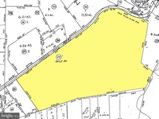 Land for sale in 0 PRUSS HILL ROAD, Pottstown, PA, 19464