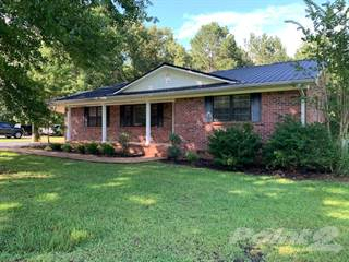Residential Property for sale in 109 DUMAS ROAD, Ripley, MS, 38663