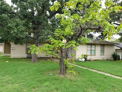 Multifamily for sale in 5501 Van Natta Lane, Fort Worth, TX, 76112