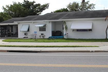 Multifamily for sale in 1141 Seaway Drive, Fort Pierce, FL, 34949