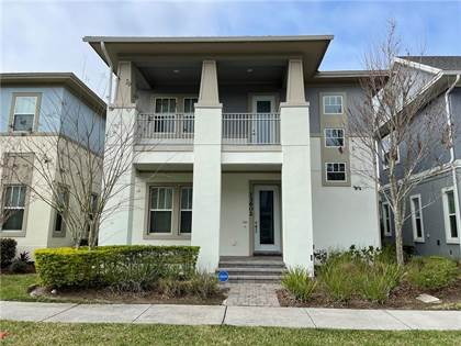 Residential Property for sale in 13602 GABOR AVENUE, Orlando, FL, 32832
