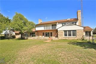 Residential Property for sale in 905a W Chestnut Street, Throckmorton, TX, 76483