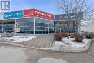 Retail Property for rent in 520 BRYNE DR 9, Barrie, Ontario