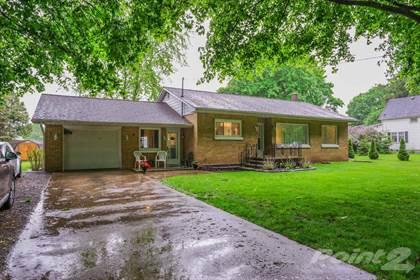 Residential Property for sale in 130 Furnival Road, West Elgin, Ontario, N0L 2C0