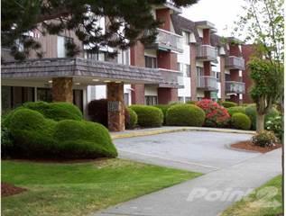 Apartment for rent in Surrey Gardens - 1 Bedrooms, Surrey, British Columbia