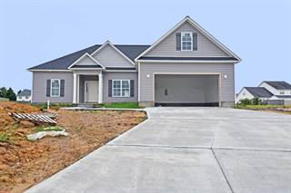 Single Family for sale in 1201 Fellowes Court, Greenville, NC, 28590
