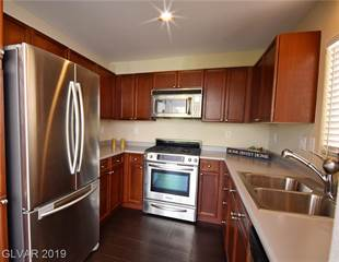 Single Family for sale in 9056 PICTURESQUE Avenue, Las Vegas, NV, 89149