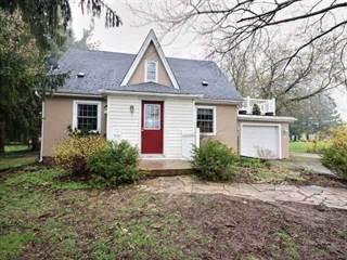 Residential Property for sale in 56 Garner Rd, Hamilton, Ontario
