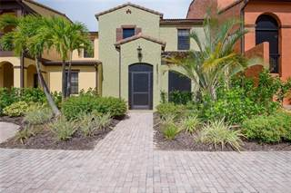 Condo for sale in 11830 Paseo Grande BLVD 4610, Fort Myers, FL, 33912