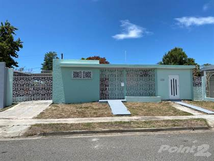 Residential Property for sale in Ponce San Antonio, Ponce, PR, 00728
