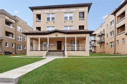 Apartment for rent in 3405 Fairview Ave, Baltimore City, MD, 21216