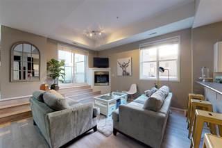 Condo for sale in 10728 82 AV NW, Edmonton, Alberta, T6E6P5