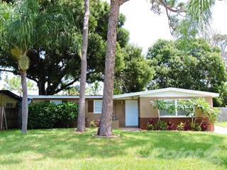 Residential Property for sale in 10891 124th Ave, Largo, FL, 33778