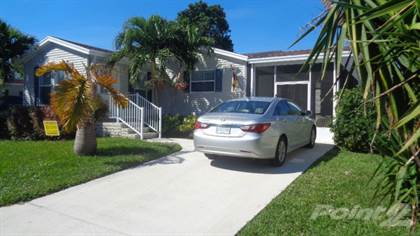 2813 Nw 63rd Terrace Margate Fl 33063 Point2 Homes