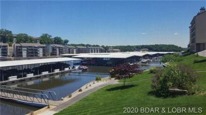 Residential Property for sale in 245 Bristol Bay Drive 1A, Village of Four Seasons, MO, 65049